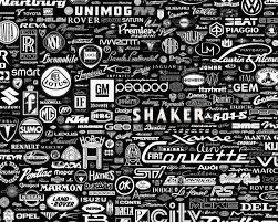 Car Logos Wallpapers ...