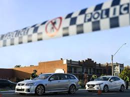 People in victoria who wish to travel to another state are advised to check the restrictions in place in that state at the time of travel. Vic Wa Relax Border Restrictions With Nsw Illawarra Mercury Wollongong Nsw