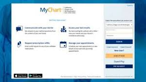 Omc My Chart Omc Patient Portal Log In Omc Patient Portal Sign In