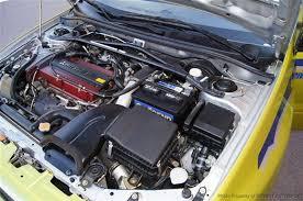 mitsubishi eclipse fast and furious engine. 2f2fevo31 mitsubishi eclipse fast and furious engine