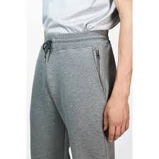 louis vuitton joggers. travel jogging pants in men\u0027s ready-to-wear t-shirts, polos and louis vuitton joggers r