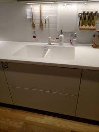 ikea kitchen sink 2