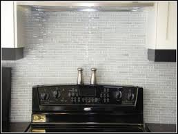 full size of bathroom luxury white glass tile backsplash 1 tiles home design ideas for kitchen