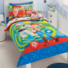 Toy Story Bed Linen Australia ~ malmod.com for . & Pics Photos - Toy Story Bedding Quilt Cover Set Adamdwight.com