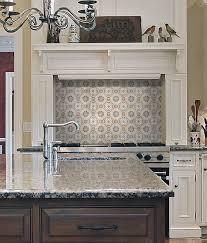 new decorative tile backsplash hypermallapartments decorative tile backsplash kitchen