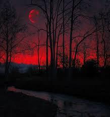 l'art imite la réalité (@artgate2) / Twitter in 2020   Dark red wallpaper,  Dark red background, Black aesthetic wallpaper