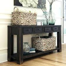 american furniture warehouse coffee tables furniture warehouse coffee tables for the signature design by