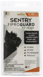dog chewing on wire photo album wire diagram images inspirations sentry sentry fiproguard for dogs flea tick dips sentry sentry fiproguard for dogs flea amp tick dips