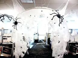 Halloween themes for office Easy Office Halloween Decoration Office Decorations Office Decorating Themes Office Door Decorations Ideas Office Cubicle Halloween Decorating Office Halloween Doragoram Office Halloween Decoration Top Office Themes And Decorating Ideas