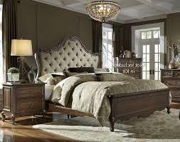 Parisian Bedroom Furniture Paris Bedroom Set Daybed Bedding Sets Girls Granado Home Design