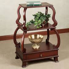 Accent Table Decorating Ideas Accent Tables Decoration Home Furniture And Decor
