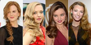 12 long hairstyles to try looking for a new hairstyle can be difficult after all changing your do is no easy task but we put together a list of twelve
