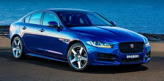 new jaguar 2018. contemporary jaguar the larger xf manages the benchmark sprint in 59 seconds while using  68l100km claimed on combined fuel consumption cycle in new jaguar 2018