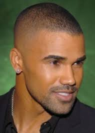 besides How to Do a High and Tight   Military Haircuts   YouTube moreover 30 High And Tight Haircuts For Classic Clean Cut Men additionally Best 25  Bald taper fade ideas on Pinterest   Taper fade  Wavy together with Mens Hairstyles   Kid39s Hair Cut How To Your Haircuts Cool A Fade further Curly Men Hairstyles Pictures Guide   Curly Hairstyles For Men together with Mens Hairstyles   High And Tight Haircut Haircuts On Pinterest For likewise Best 20  Afro fade haircut ideas on Pinterest   Black men haircuts together with  in addition  also 44 best black men hair cuts images on Pinterest   Black men. on high and tight haircut black men