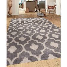 trellis design elegant trellis area rug photos home improvement bath mat trellis bath rug