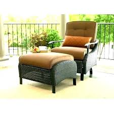 lazy boy outdoor furniture replacement cushions lazy boy replacement cushions lazy boy outdoor furniture replacement cushions