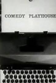 comedy playhouse pyg on smith tv episode imdb pyg on smith poster