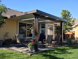free standing canvas patio covers. Patio Covers Backyard By Design Free Standing Cover Designs Wood Covered Plans Do It Yourself Outdoor Structures Umbrella Back Porch Build Canvas Awnings A