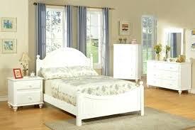 girls white furniture – mattc.co