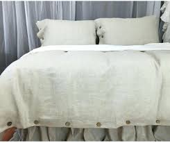 linen duvet cover white linen duvet cover full ikea pure linen duvet cover