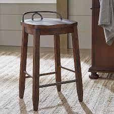32 inch bar stools. Bar Stool Height Stools 32 Inch Seat