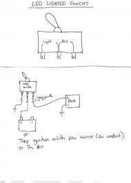 any one know how to wire a toggle switch to a radiator fan radiator diagram 4004 jpg views 64939 size 19 7 kb