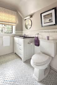 chair rail bathroom. Chair Rail Height Bathroom Luxury Lowes Ceramic Tile Contemporary  With Basketweave Chair Rail Bathroom I