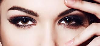 eye makeup videos in urdu you makeup vidalondon