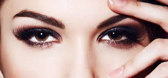 eye makeup videos in urdu you makeup vidalondon