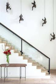 stairwell wall ideas unique stair wall decor decorating design of best staircase wall art ideas staircase wall colour ideas