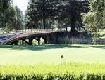 Photos for Dry Creek Ranch Golf Club - Yelp