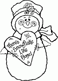 Small Picture Dltks Coloring Pages Tags Dltks Coloring Pages Dltks Coloring