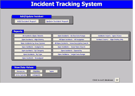 Incident Tracking System 2 1 Download