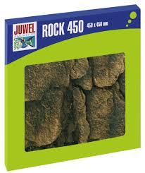juwel 3d rock background 450