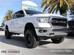 2019 RAM Trucks for Sale Page 20 | PickupTrucks.com