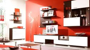 bedroom paint ideas brown and red. Red And Brown Living Room . Bedroom Paint Ideas