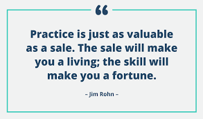 Sale Quote 20 Motivating Sales Quotes To Empower Your Team Zoominfo Blog