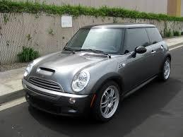 2005 Mini Cooper SOLD [2005 Mini Cooper S JCW] - $13,900.00 : Auto ...