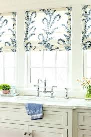Kitchen Curtain Ideas Pictures Kitchen Curtain Ideas Small Windows Interesting Kitchen Curtain Ideas