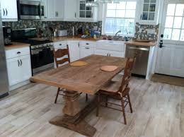 Rustic Kitchen Furniture Rustic Kitchen Tables Rustic Kitchen Tables Why Not Amazing