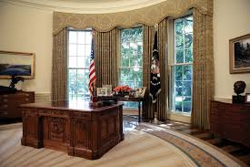 the white house oval office. Oval Office Picture Home Design White House The