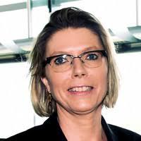 "100+ ""Christine Richter"" profiles | LinkedIn"