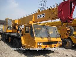 Used Kato 30ton Truck Crane Kato Nk 300 Mobile Crane Buy Used Kato Truck Crane Kato Nk300 Kato 30t Truck Crane Product On Alibaba Com