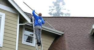 exterior house cleaner exterior home cleaning services exterior home cleaning services exterior house cleaning service best exterior house cleaner
