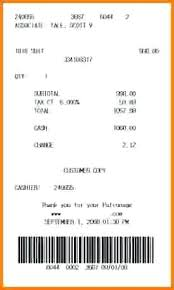 make fake receipts online free how to make fake receipts online tags fake card receipts