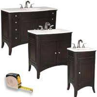 small bathroom vanity cabinet. Shop Vanities By Size Small Bathroom Vanity Cabinet U