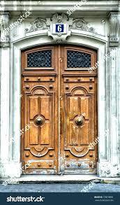 front doors old vine door ideas frames in nigeria exterior wood re
