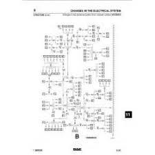 daf 45 abs wiring diagram images daf truck cf65 cf75 cf85 wiring diagram manual pdf daf