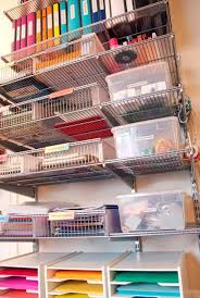 idea office supplies home. Nice Idea Office Supply Cabinet Unique Ideas 1000 About Organization On Pinterest Supplies Home
