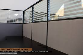 office partition for sale. Office Divider Panels On SALE. As Seen BLUETAGOFFICE.ca Partition For Sale P